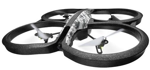 best-drones-for-sale-parrot-ar-drone