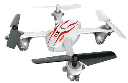 best-drones-for-sale-syma-x11c