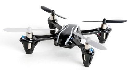 best-mini-drone-for-sale-hubsan-x4