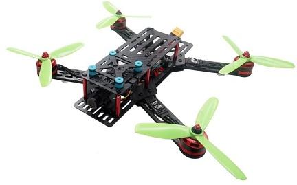 best-racing-drone-for-sale-arris-250-mini