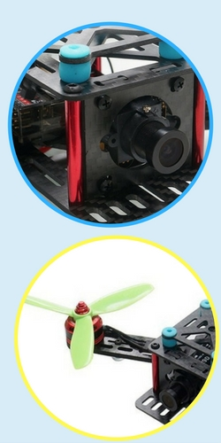 best-racing-drone-for-sale-arris-specs