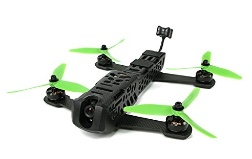 best-racing-drone-for-sale-tbs-vendetta