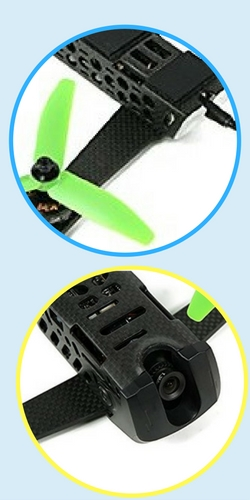 best-racing-drone-for-sale-vendetta-specs