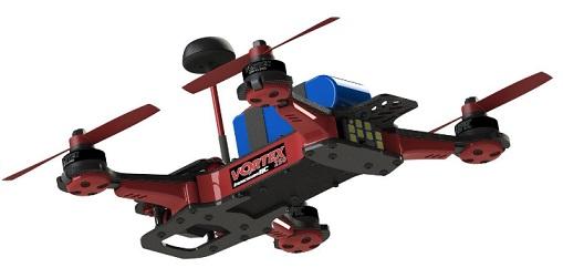 best-racing-drone-for-sale-vortex