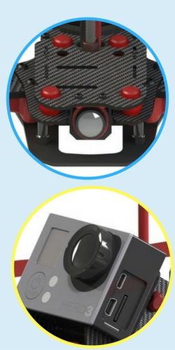 best-racing-drone-for-sale-vortex-specs