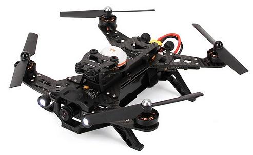 best-racing-drone-for-sale-walkera-runner-250