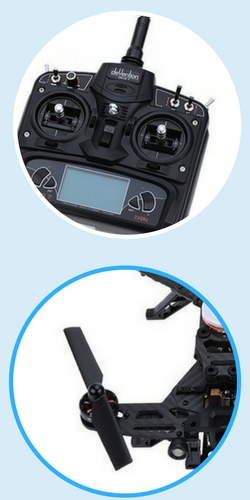 best-racing-drone-for-sale-walkera-specs