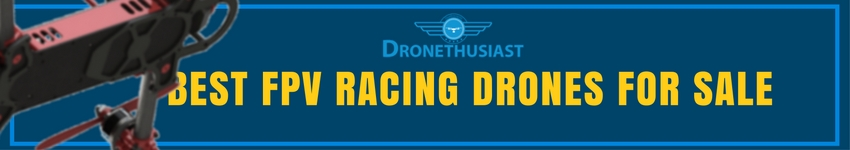 best-racing-drone-for-sale