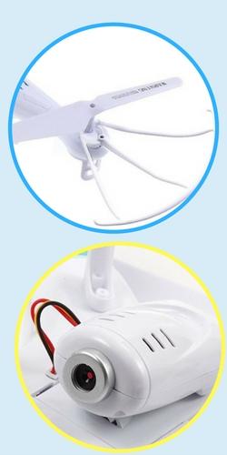 best-toy-drone-for-sale-syma-x5c-1-explorers-specs