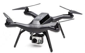 camera-drones-for-sale-3dr-solo-drone