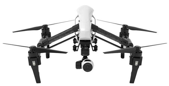 camera-drones-for-sale-dji-inspire-1