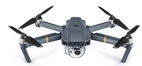 camera-drones-for-sale-dji-mavic-pro