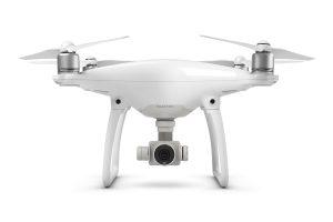 camera-drones-for-sale-phantom-4