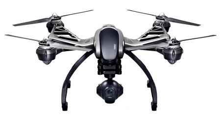 camera-drones-for-sale-yuneec-typhoon-1500