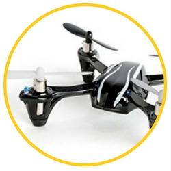 cheap-drone-hubsan