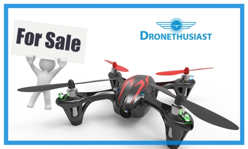 cheap-drones-for-sale