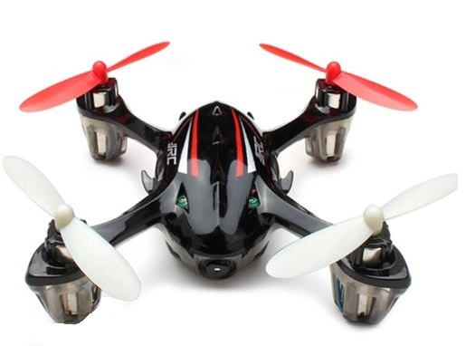 cheap-drones-h6-quadcopter-rc-helicopter