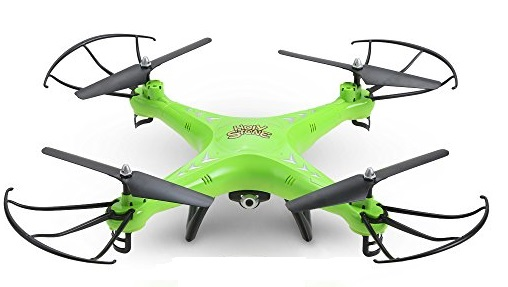 cheap-drones-holy-stone-quadcopter