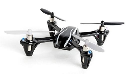 cheap-drones-hubsan-x4