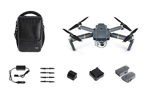 combo-dji-mavic-pro-dron-plegable