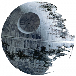 death-star-drone-star-wars