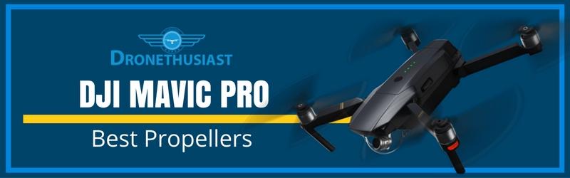 dji-mavic-pro-best-propellers
