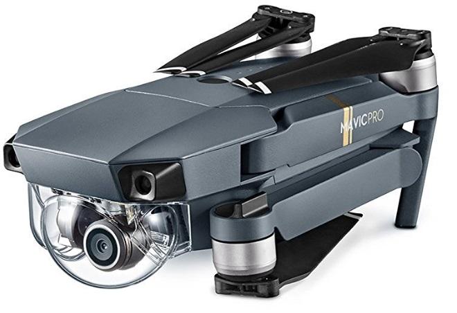 dji-mavic-pro-drone-plegable