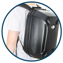 dji-phantom-3-backpack-hard-shell