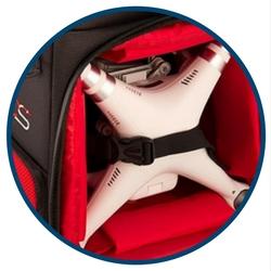 dji-phantom-3-backpack-hd-stars