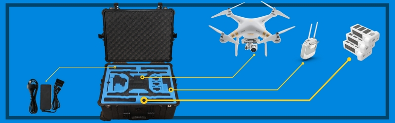 dji-phantom-3-best-case