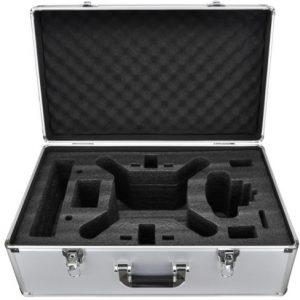 dji-phantom-3-case-hd-stars-aluminum