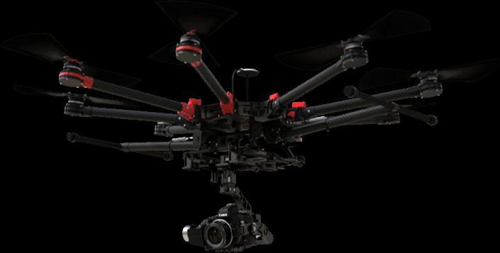 dji-spreading-wings-heavy-lift-drone
