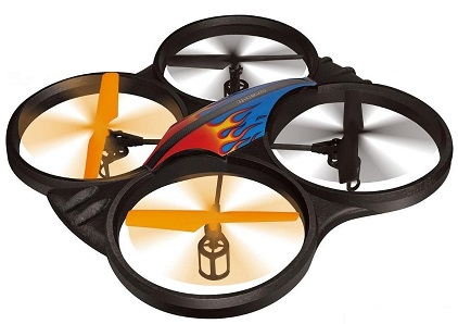 drone-for-kids-hak907-rc-quadcopter