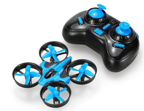 drone-for-kids-gooirc-mini-ufo-rc-quadcopter