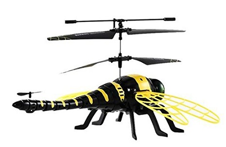 drone-for-kids-hak377-dragonfly-bee-mini-rtf-helicopter