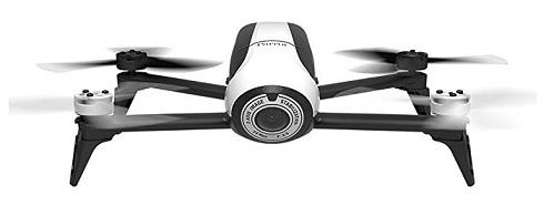 drone-for-kids-parrot-bebop-2