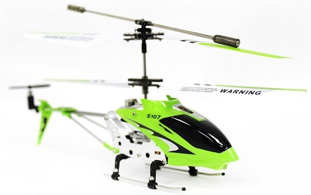 drone-for-kids-syma-s107g-rc-helicopter