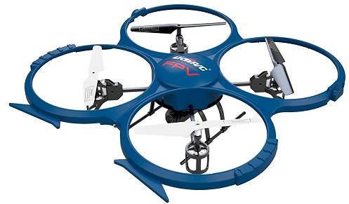 drone-for-kids-udi-u818a-wifi-fpv-drone