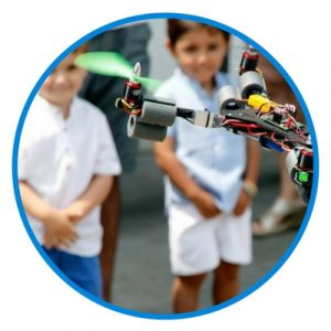 drone-kids-faqs