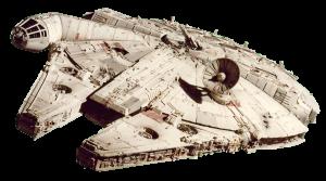 drone-star-wars-millenium-falcon