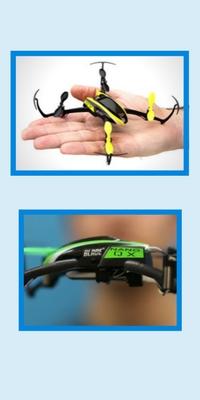 drones-for-kids-blade-nano-qx-bnf-quadcopter-specs