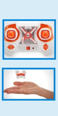 drones-for-kids-fast-lane-rc-flx-mini-drone-specs