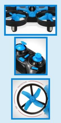 drones-for-kids-gooirc-mini-ufo-rc-quadcopter-specs