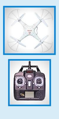 drones-for-kids-syma-x5c-quadcopter-specs
