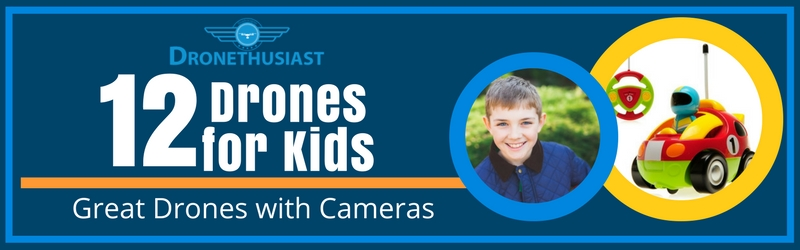 drones-for-kids