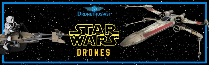 drones-of-star-wars