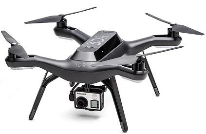 drones-under-500-3dr-solo-drone