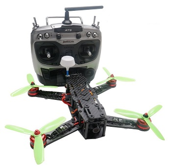 drones-under-500-arris-x-speed-250b