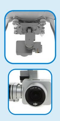 drones-under-500-dji-phanom-3-specs