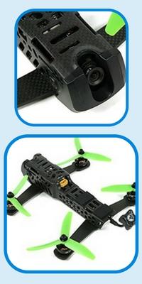 drones-under-500-hobbyking-tbs-vendetta-specs